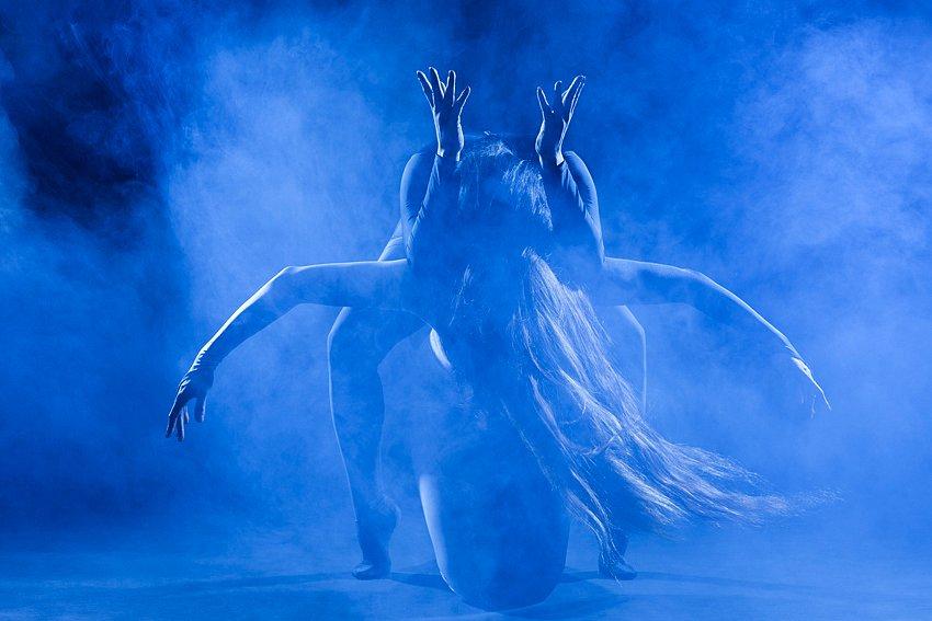 Fantasmagoria 7